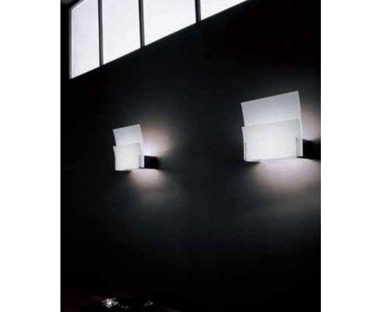 Настенный светильник Axo Light Balios 25, фото 1