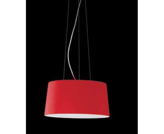 Подвесной светильник Axo Light Entasis SP, фото 1