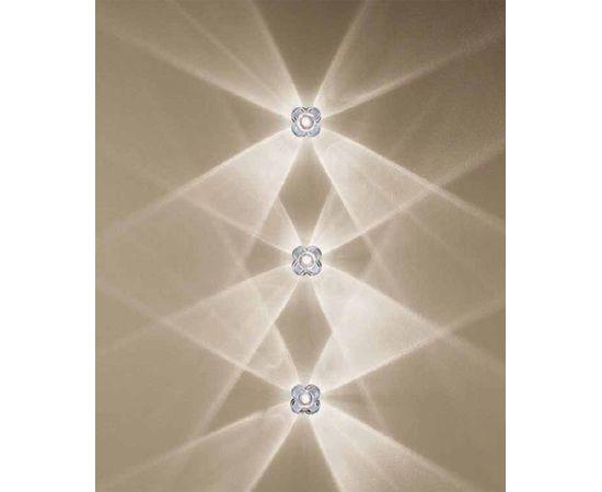 Потолочный светильник Axo Light PRIMULA FA, фото 1