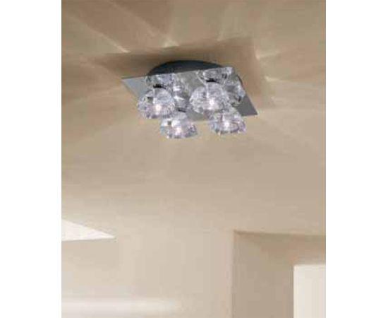 Потолочный светильник Axo Light PRIMULA PL 4, фото 1