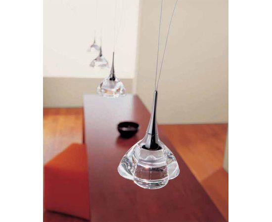 Подвесной светильник Axo Light Primula SP, фото 1