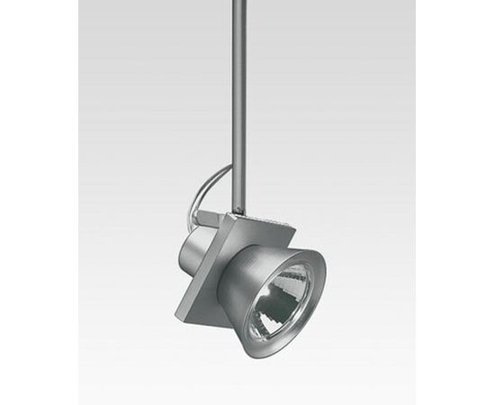 Трековый светильник iGuzzini Cerchio, фото 1