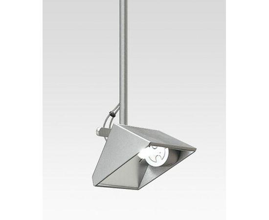 Трековый светильник iGuzzini Angolo, фото 1