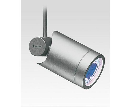 Трековый светильник iGuzzini Zoom, фото 1