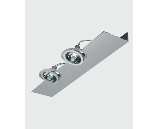 Накладная система освещения iGuzzini Composit, фото 1
