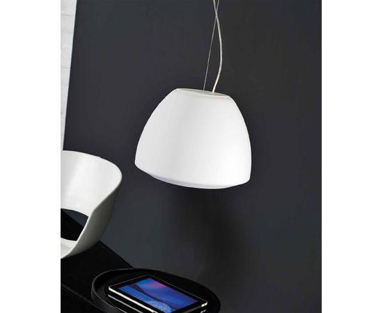 Подвесной светильник Axo Light Kudlik SP KUDL 35, фото 1