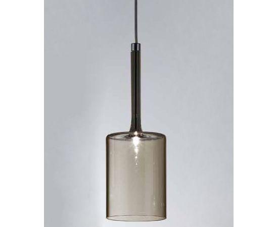 Подвесной светильник Axo Light Spillray SP SPILL M, фото 1