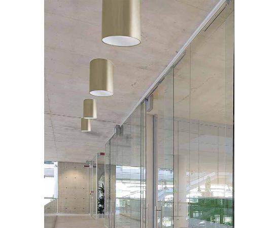Потолочный светильник Axo Light (Lightecture) Alumax 30, фото 1