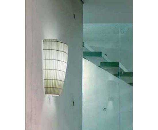 Настенный светильник Axo Light (Lightecture) Bell APBEL030FLE, фото 1
