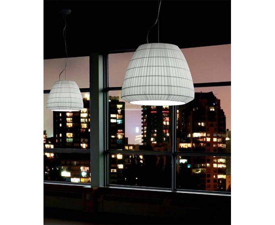 Подвесной светильник Axo Light (Lightecture) Bell SPBEL045E27, фото 1