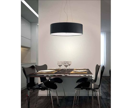 Подвесной светильник Axo Light (Lightecture) Skin SPSKI070, фото 1