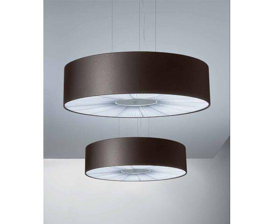Подвесной светильник Axo Light (Lightecture) Skin SPSKI100, фото 1