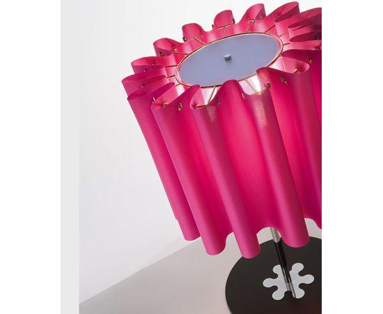 Настольная лампа Axo Light (Lightecture) Skirt LT SKR 050, фото 1