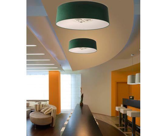 Потолочный светильник Axo Light (Lightecture) Velvet PLVEL070, фото 1