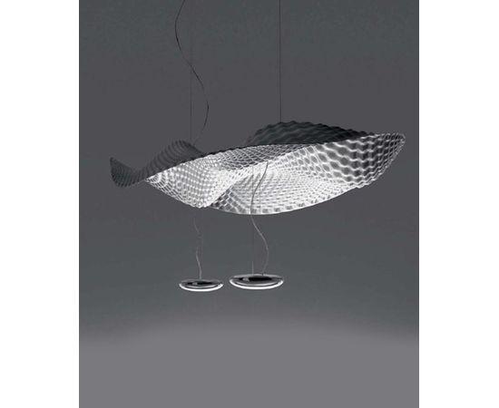Подвесной светильник Artemide Cosmic Angel sospensione, фото 1