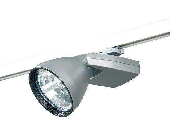 Трековый металлогалогенный светильник Lival Priority, фото 1