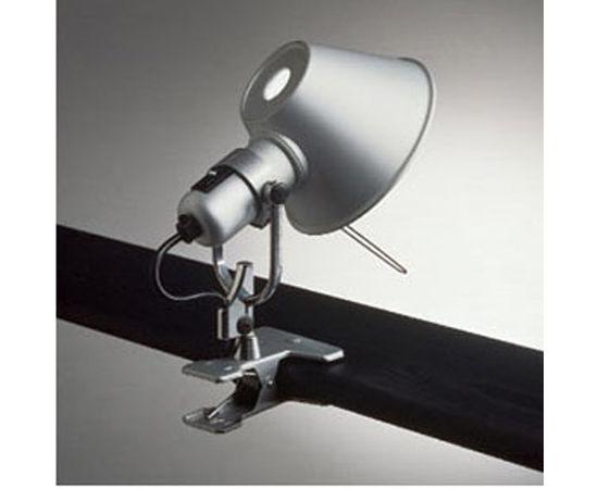 Настенный светильник Artemide Tolomeo Pinza, фото 1
