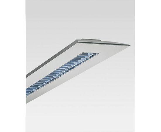 Подвесной светильник iGuzzini Light air, фото 1
