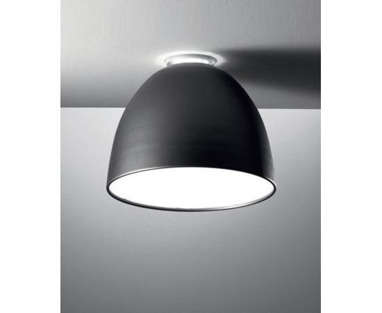 Потолочный светильник Artemide Nur Soffitto, фото 1