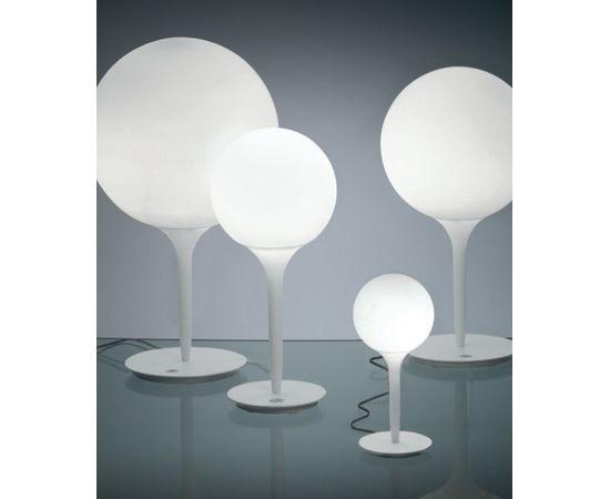 Настольная лампа Artemide Castore table 14, фото 1