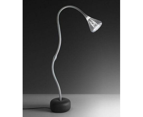 Напольный светильник Artemide Pipe Terra, фото 1