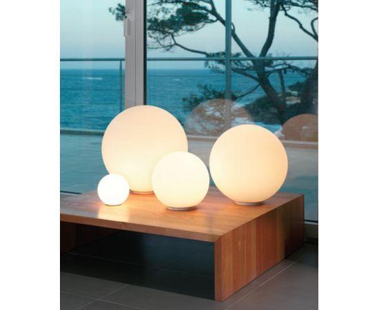 Настольная лампа Artemide Dioscuri tavolo 14, фото 1