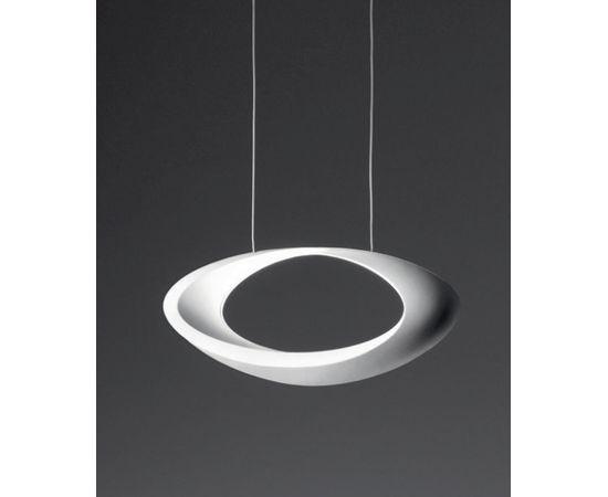 Подвесной светильник Artemide Cabildo Sospensione, фото 1