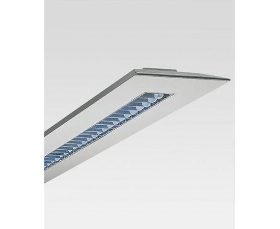 Потолочный светильник iGuzzini Light air biodynamic light, фото 1