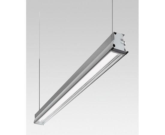 Подвесной светильник iGuzzini Linealuce, фото 1