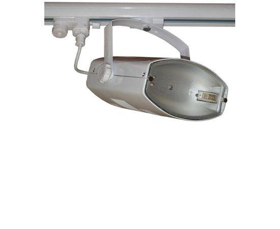 Трековый металлогалогенный светильник Limex SV2023, фото 1