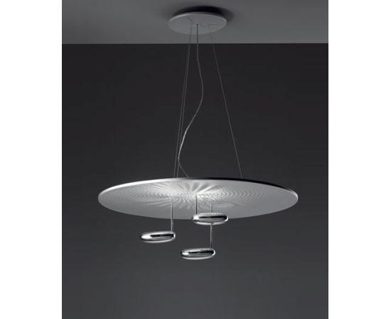 Подвесной светильник Artemide Droplet Sospensione, фото 1