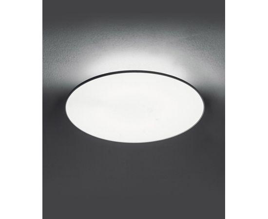 Потолочный светильник Artemide Float ceiling Circolare, фото 1