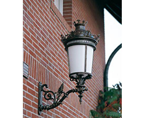 Настенный светильник Robers WL 3410, фото 1