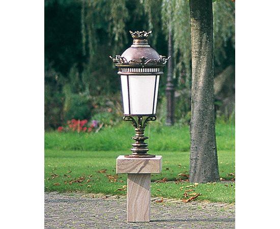 Пьедестальный светильник Robers AL 6562, фото 1