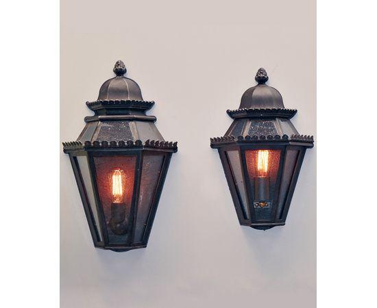 Настенный светильник Robers WL 3551, WL 3552, фото 1