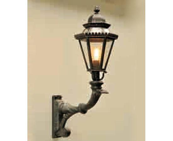 Настенный светильник Robers WL 3570, фото 1