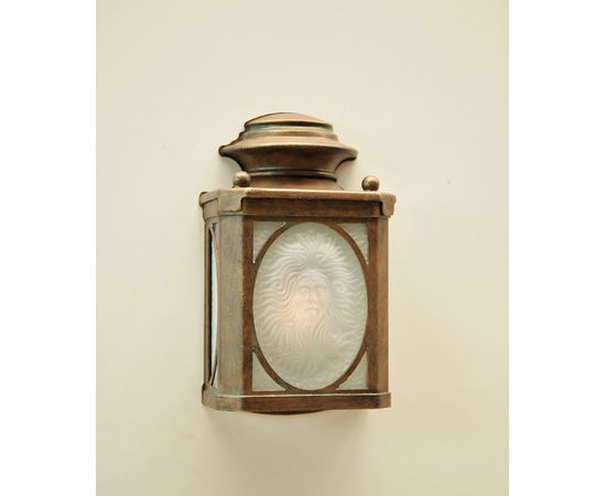Настенный светильник Robers WL 3549, фото 1