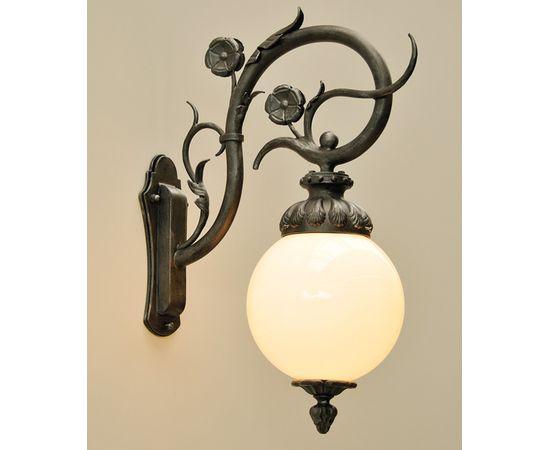 Настенный светильник Robers WL 3548, фото 1