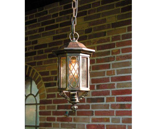 Подвесной светильник Robers HL 2419, фото 1