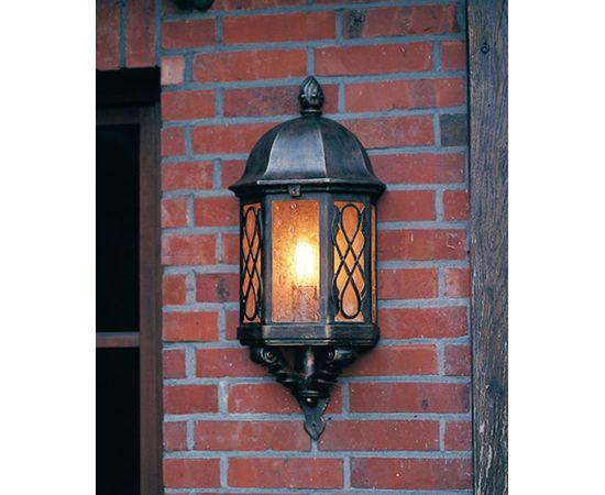 Настенный светильник Robers WL 3446, фото 1