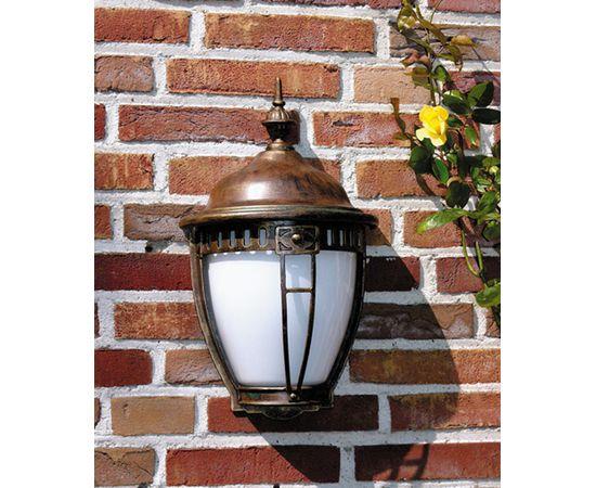 Настенный светильник Robers WL 3463, фото 1