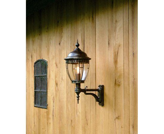 Настенный светильник Robers WL 3464, фото 1