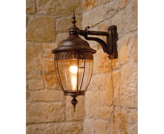 Настенный светильник Robers WL 3561, фото 1