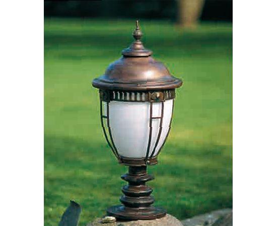 Пьедестальный светильник Robers AL 6601, фото 1