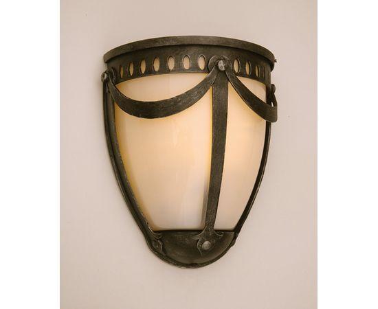 Настенный светильник Robers WL 3562, фото 1
