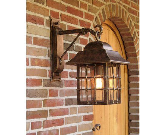 Настенный светильник Robers WL 3501, фото 1