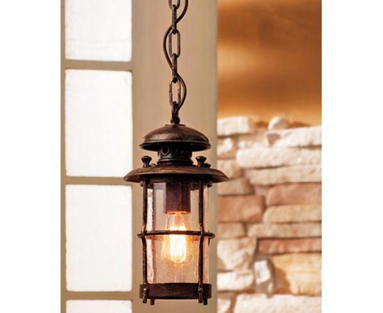 Подвесной светильник Robers HL 2446, фото 1