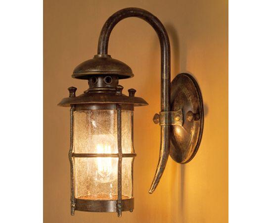 Настенный светильник Robers WL 3491, фото 1