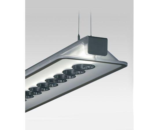 Подвесной светильник iGuzzini i88, фото 1