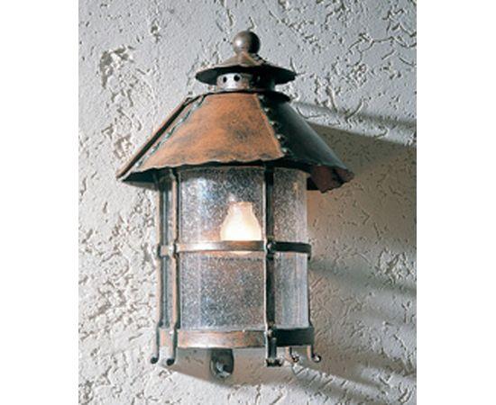 Настенный светильник Robers WL 3095, фото 1
